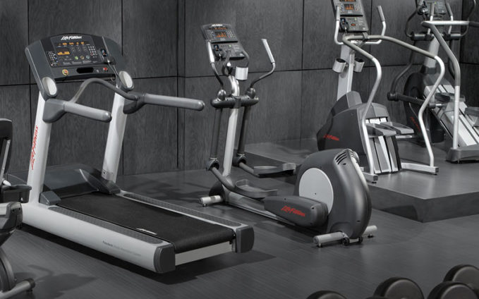 Fitness Equipment Stores Ny Nj Ct Fitness Equipment For Home Or