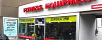 Fitness Equipment Stores Ny Nj Ct Fitness Equipment For Home Or Business Life Fitness Equipment Treadmills Ellipticals Free Weight Equipment