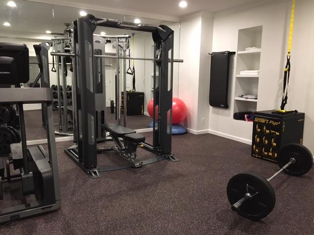 Residential Total Room Design & Supply!!  – Norwalk, CT