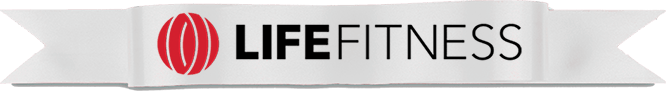 Life Fitness at Fitness Showrooms